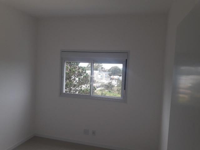 Apartamento à venda com 3 dormitórios em Campeche, Florianópolis cod:HI71620 - Foto 7