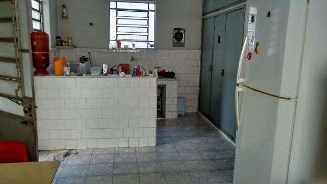 Casa à venda com 3 dormitórios em Vila da penha, Rio de janeiro cod:485 - Foto 14