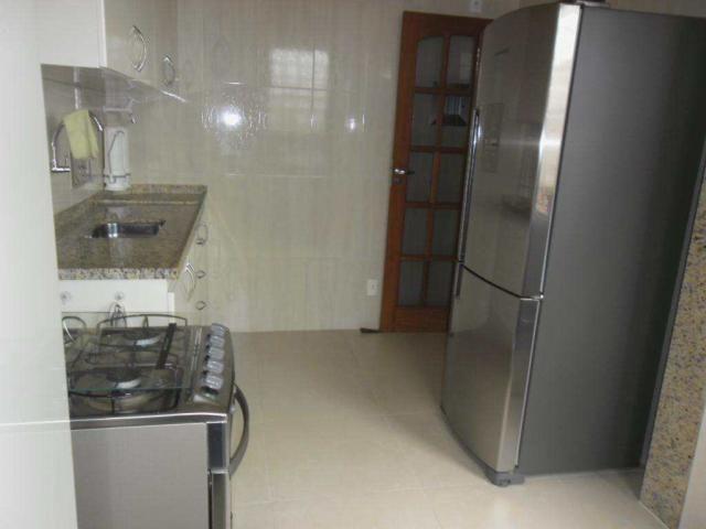 Apartamento à venda com 2 dormitórios em Olaria, Rio de janeiro cod:605 - Foto 11