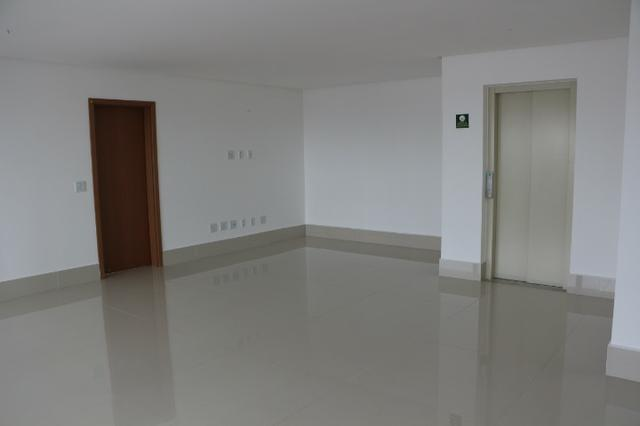 Apartamento 3 Suites Setor Bueno - Detail Vaca Brava - Foto 9