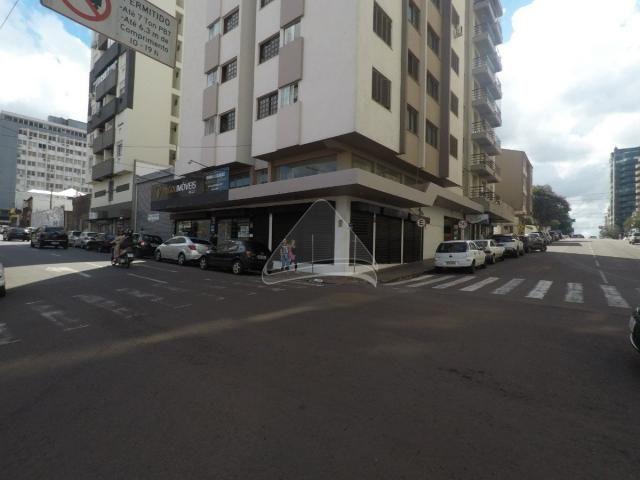 Loja comercial para alugar em Centro, Passo fundo cod:11864 - Foto 2