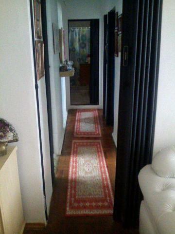 Apartamento à venda com 2 dormitórios em Irajá, Rio de janeiro cod:579