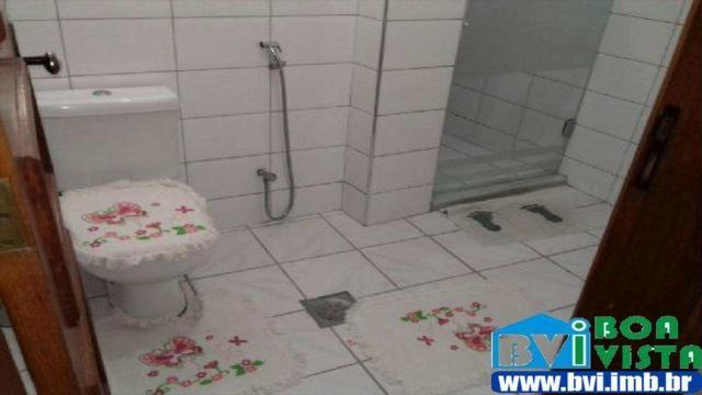 Apartamento à venda com 2 dormitórios em Vista alegre, Rio de janeiro cod:51 - Foto 10