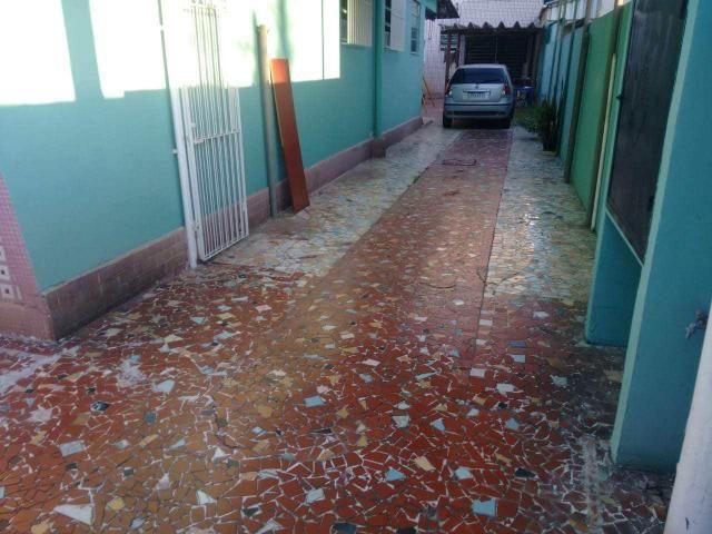 Casa à venda com 3 dormitórios em Vila da penha, Rio de janeiro cod:891 - Foto 5