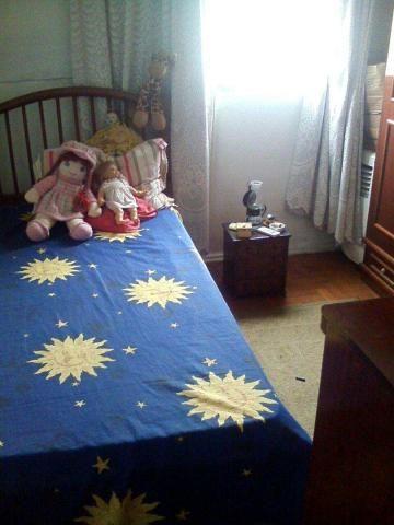 Apartamento à venda com 2 dormitórios em Irajá, Rio de janeiro cod:579 - Foto 8