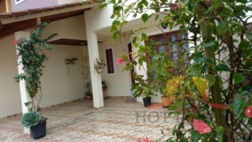 Casa à venda com 3 dormitórios em Ingleses, Florianópolis cod:HI1595 - Foto 10