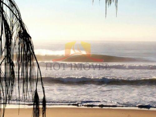 Apartamento à venda com 3 dormitórios em Campeche, Florianópolis cod:HI0937 - Foto 16