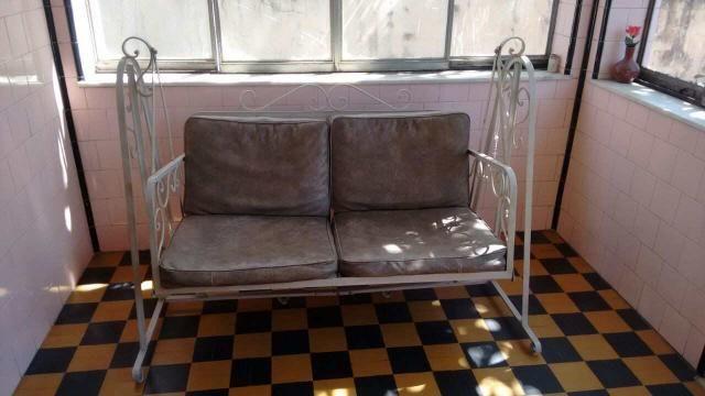 Casa à venda com 3 dormitórios em Vila da penha, Rio de janeiro cod:485 - Foto 2