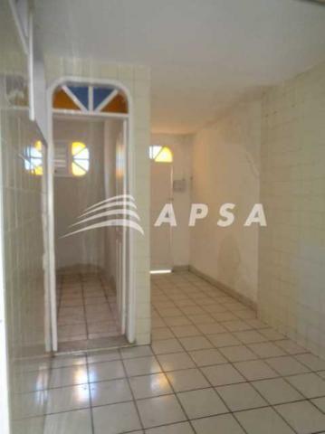 Casa à venda com 4 dormitórios em Vicente pinzon, Fortaleza cod:FTCA40002 - Foto 3