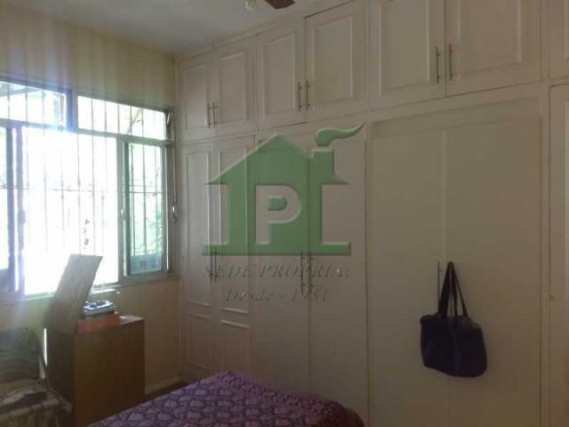 Apartamento à venda com 2 dormitórios em Tijuca, Rio de janeiro cod:VLAP20253 - Foto 9