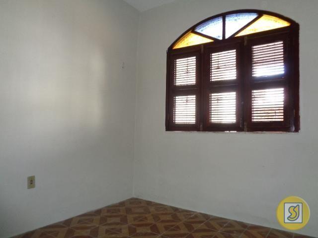 Casa para alugar com 3 dormitórios em Rodolfo teofilo, Fortaleza cod:16312 - Foto 8