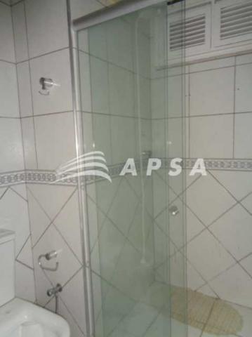 Casa à venda com 4 dormitórios em Vicente pinzon, Fortaleza cod:FTCA40002 - Foto 9
