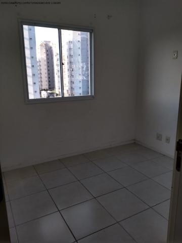 Apartamento à venda com 2 dormitórios em Morada de laranjeiras, Serra cod:AP00140 - Foto 17