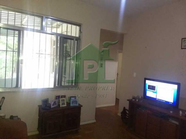 Apartamento à venda com 2 dormitórios em Tijuca, Rio de janeiro cod:VLAP20253 - Foto 12