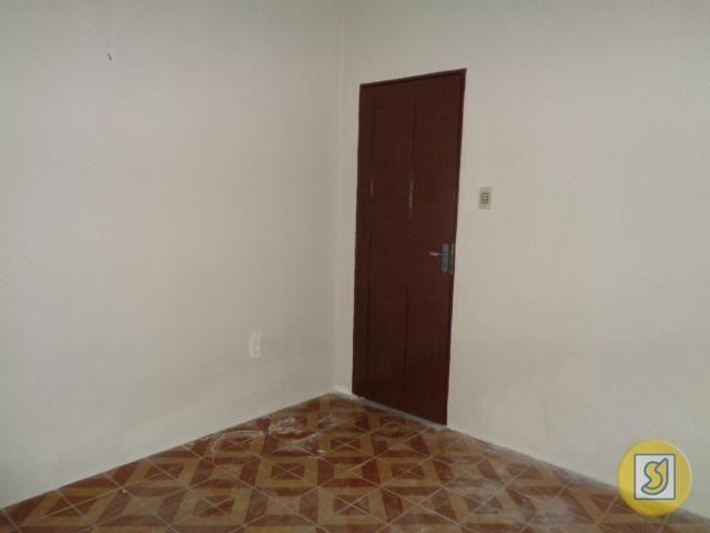 Casa para alugar com 3 dormitórios em Rodolfo teofilo, Fortaleza cod:16312 - Foto 13
