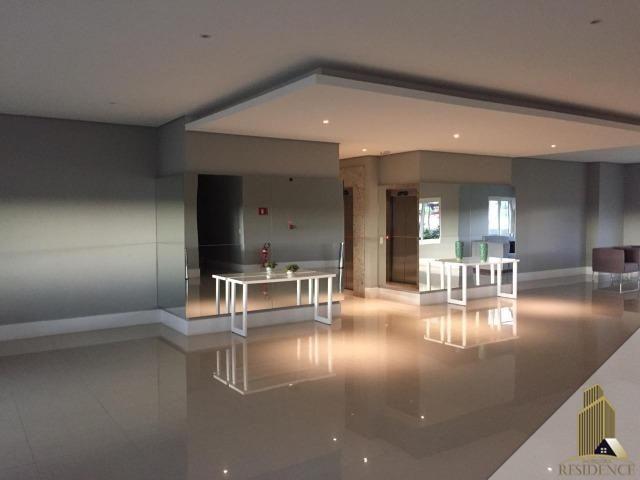 Brasil Beach Resort - 88 mts² 02 Quartos / 2 Vaga de garagem - Foto 6
