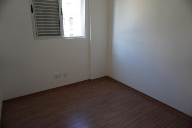 Cobertura à venda com 3 dormitórios em Salgado filho, Belo horizonte cod:3095 - Foto 3