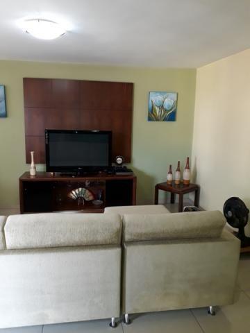 Casa à venda com 4 dormitórios em Pedro ii, Belo horizonte cod:3235 - Foto 5