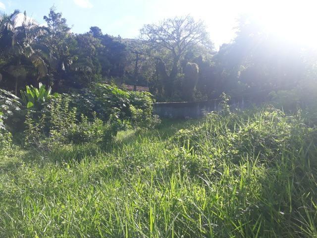 Ótimo terreno a Venda na Quinta da Barra, Teresópolis rj