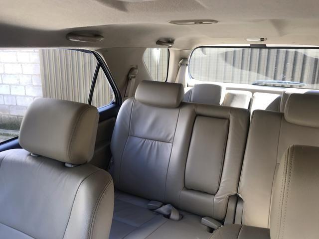 Toyota Hilux Sw4 7 lugares, Oportunidade!! - Foto 10