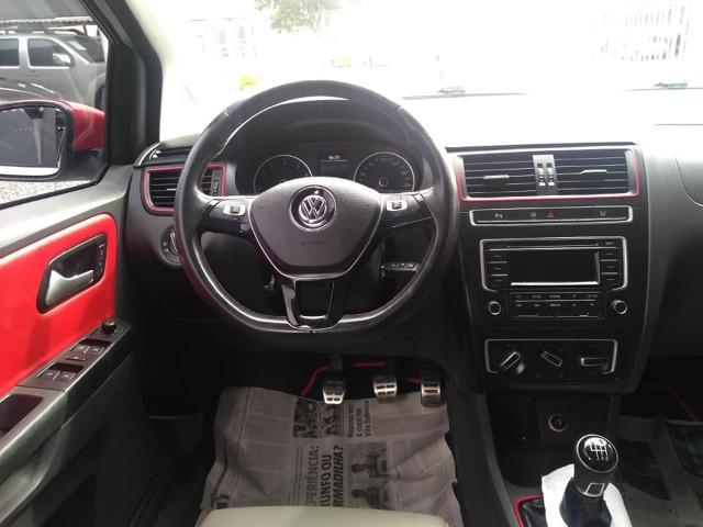 Vw - Volkswagen Fox - Foto 5