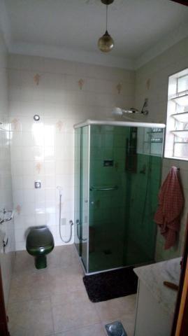 Casa à venda com 3 dormitórios em Padre eustáquio, Belo horizonte cod:3225 - Foto 9