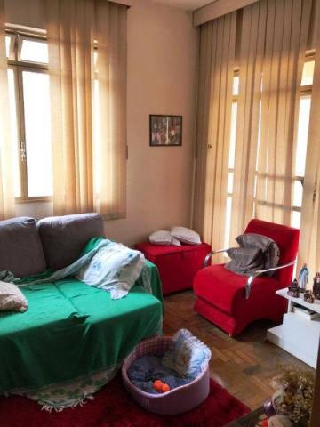 Casa à venda com 4 dormitórios em Padre eustáquio, Belo horizonte cod:2715 - Foto 2