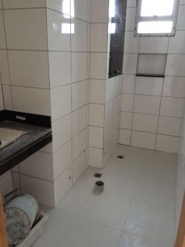 Cobertura à venda com 4 dormitórios em Prado, Belo horizonte cod:2458 - Foto 7