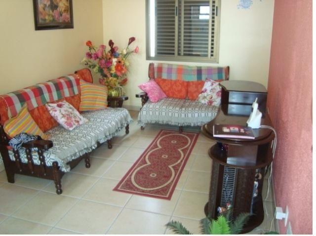 Casa à venda com 4 dormitórios em Padre eustáquio, Belo horizonte cod:3036 - Foto 8