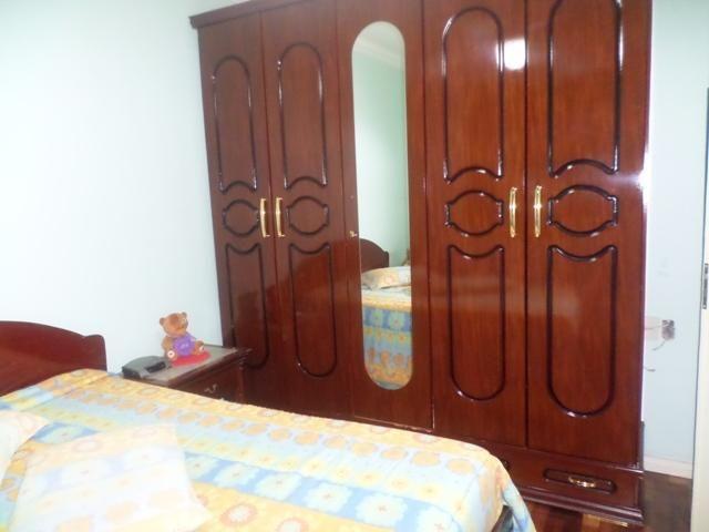 Apartamento à venda com 3 dormitórios em Prado, Belo horizonte cod:2996 - Foto 10