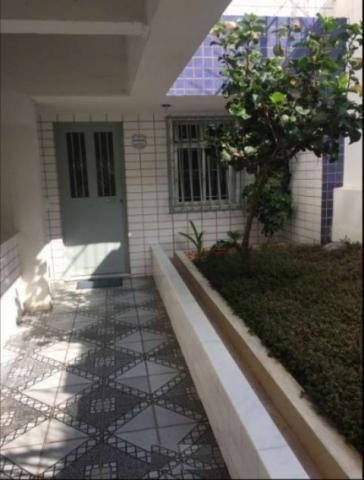 Apartamento à venda com 3 dormitórios em Nova suíssa, Belo horizonte cod:3270 - Foto 9
