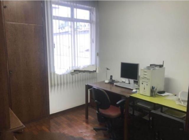Apartamento à venda com 3 dormitórios em Calafate, Belo horizonte cod:3112 - Foto 5