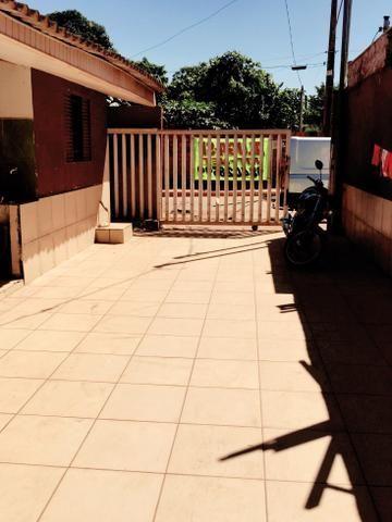 Vendo casa kit net no bairro dr Fábio 1 - Foto 9