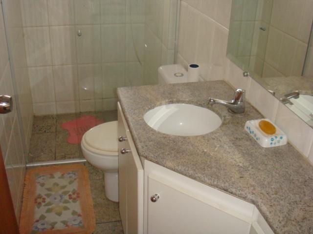 Cobertura à venda com 3 dormitórios em Prado, Belo horizonte cod:1492 - Foto 10