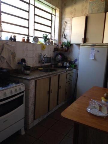 Casa à venda com 3 dormitórios em Padre eustáquio, Belo horizonte cod:2289 - Foto 6