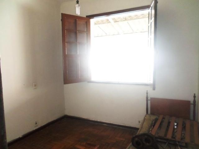 Casa à venda com 3 dormitórios em Padre eustáquio, Belo horizonte cod:3647 - Foto 12