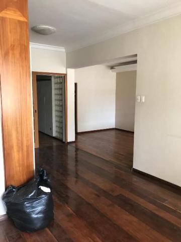 Casa à venda com 2 dormitórios em Padre eustáquio, Belo horizonte cod:3381 - Foto 5