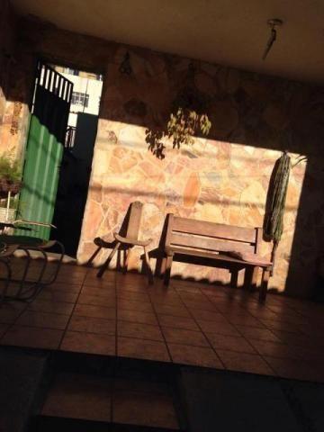 Casa à venda com 3 dormitórios em Padre eustáquio, Belo horizonte cod:2289 - Foto 9