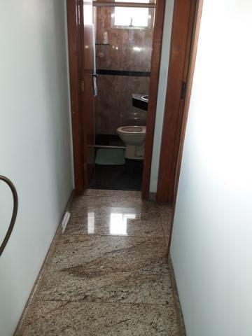 Casa à venda com 4 dormitórios em Pedro ii, Belo horizonte cod:3235 - Foto 10