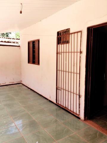 Vendo casa kit net no bairro dr Fábio 1 - Foto 5