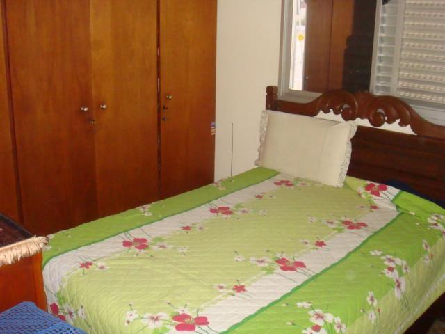 Cobertura à venda com 3 dormitórios em Prado, Belo horizonte cod:1492 - Foto 5