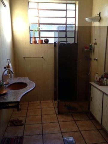 Casa à venda com 3 dormitórios em Padre eustáquio, Belo horizonte cod:2289 - Foto 7