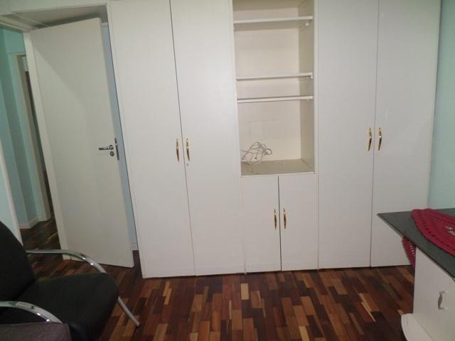 Apartamento à venda com 3 dormitórios em Prado, Belo horizonte cod:2996 - Foto 7