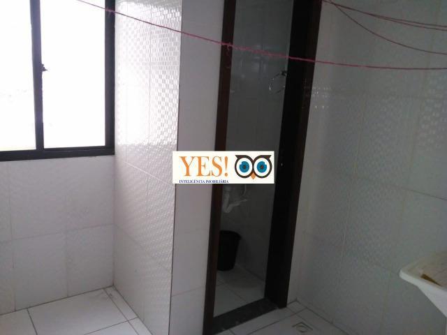 Apartamento 3/4 para Aluguel na São Domingos - Foto 8