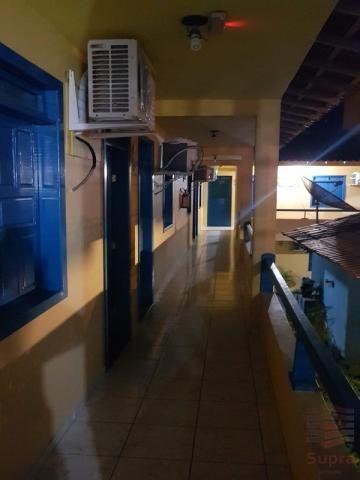 Oportunidade - Pousada a Venda em Novo Prado - BA - Foto 17