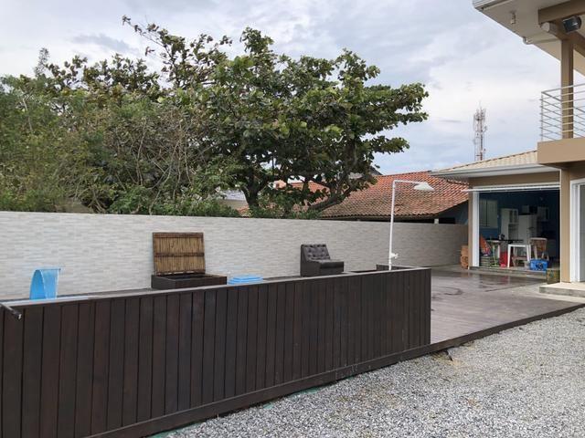Linda Casa na Praia do Sonho - prox ao MAR - Foto 3