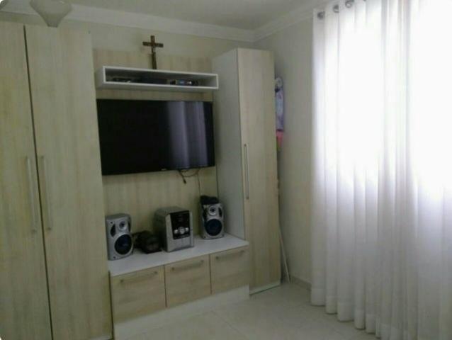 Apartamento à venda com 3 dormitórios em Grajaú, Belo horizonte cod:3254 - Foto 7