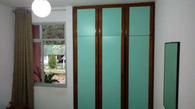 Apartamento 3 Quartos com elevador Centro Domingos Martins - Foto 7