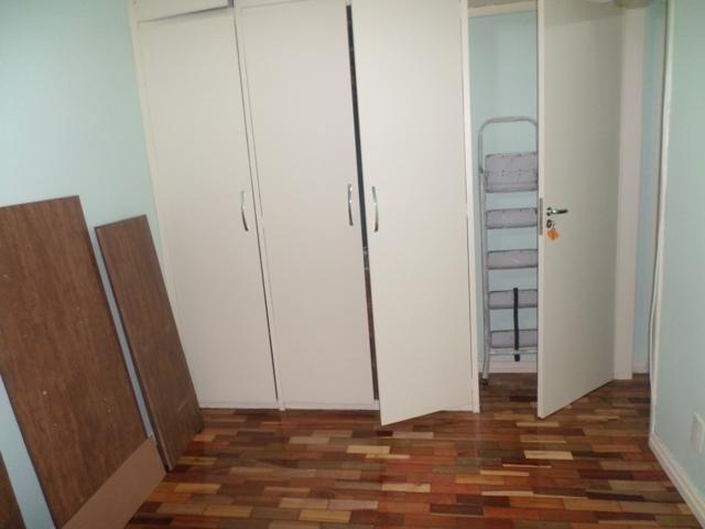 Apartamento à venda com 3 dormitórios em Prado, Belo horizonte cod:2996 - Foto 11