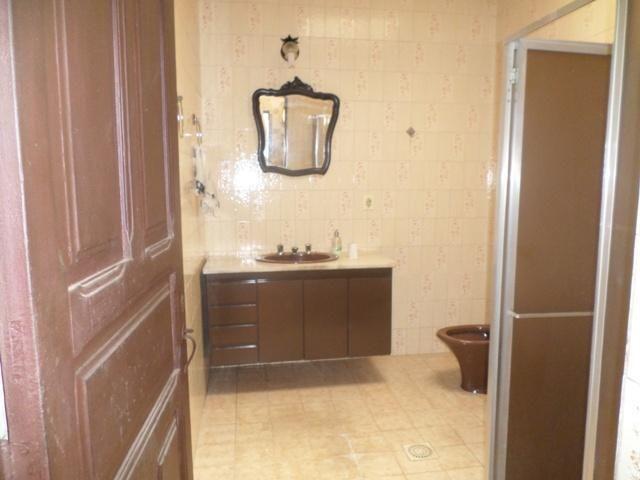 Casa à venda com 3 dormitórios em Padre eustáquio, Belo horizonte cod:3647 - Foto 7